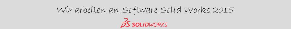 Projektujemy w SW_DE